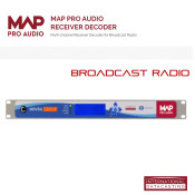 IDC-MAP-Pro-Audio-Receiver-Decoder